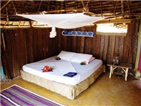 Cabins | Tree Houses | Tents |  in Lamu