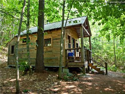 East Coast Summer Cottages Accommodations  