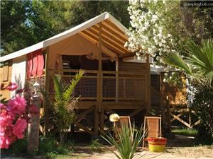 Tree House in Roquebrune-sur-Argens