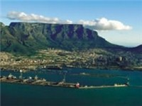 Cape Town Properties
