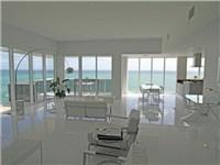 3 to 4 Bedroom Properties