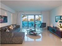 Studio to 2 Bedroom Properties
