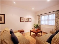 Knights Place Apartments Serviced Apartments  