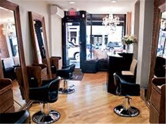 Esteem Salon