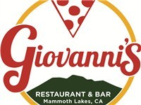 Giovanni's - Restaurant in Mammoth Lakes