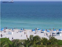 Lummus Park - Park And Recreation Area in Miami Beach