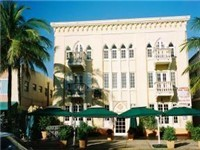 918 OCEAN DRIVE, SOUTH BEACH - ABOVE FAT TUESDAY'S Properties