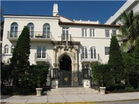 Versace's Mansion - The Villa By Barton G - Hotel Motel in