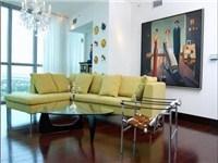 5 Bedroom + Properties