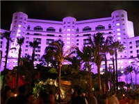Seminole Hard Rock Hotel & Casino - Casino in Fort Lauderdale