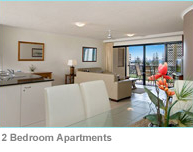 2 Bedroom Properties