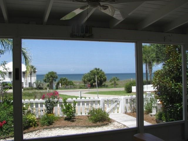 Tidewater. pet friendly, great water views, specials going on!