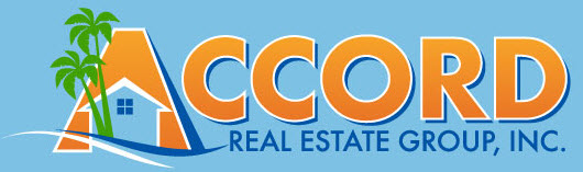 Accord Real Estate Group Inc Logo