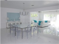 Vacations Homes with Kosher Kitchens in North Miami Beach