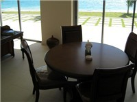 Condo in Simpson Bay Beach