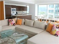 Condo in Puerto Vallarta
