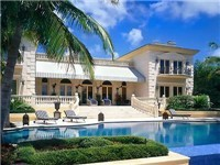 Luxury Homes Properties