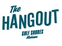 The Hangout - Restaurant in Gulf Shores