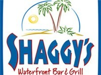Shaggy's Bar and Grill - Restaurant in