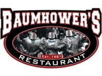 Baumhowers Wings - Restaurant in Orange Beach