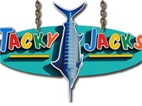 Tacky Jacks Bar & Grill - Restaurant in