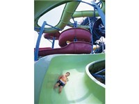 Waterville USA - Water Park in Gulf Shores