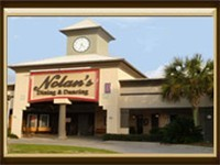 Nolan's Restaurant and Lounge - Restaurant in Gulf Shores