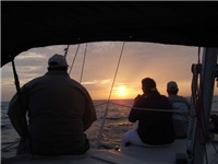 An Orange Beach Sailing Adventure - Outdoor Activities in Orange Beach