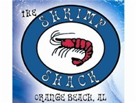 The Shrimp Shack - Restaurant in