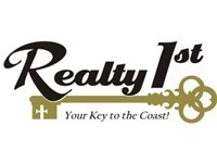 Preview Gulf Shores / Realty 1st - Property Management in Orange Beach