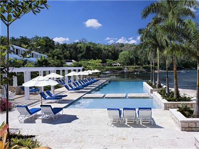 Boutique Hotel in Montego Bay