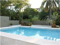 Rentals With Pools Properties