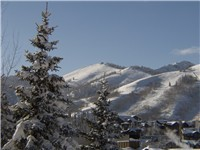 Park City, Utah Properties