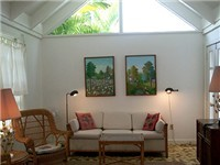 Condo in Key West