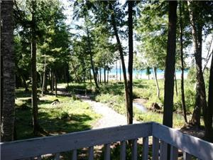 Condo in Harbor Springs