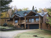 Cabin, Cottage & Camps in Waterbury