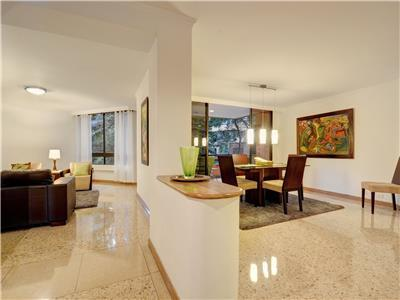Apartment in Medellin