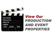 Production and Events Properties