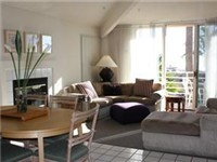 Condo in Capitola