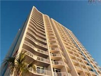 Timeshare Condos in North Myrtle Beach