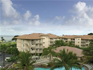 Timeshare Condos in Kihei