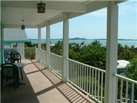 Exuma Deals Properties  