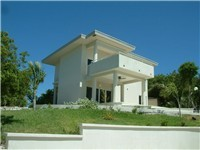 Exuma Luxury Homes Properties  