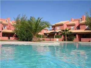 Albatros Playa 2 Properties  