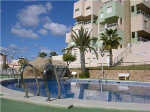 Cala Azul Properties  