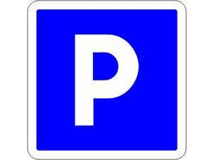 Properties with Parking Properties