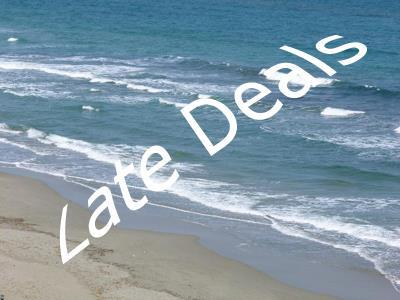 &lt;ul>