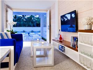 Shelborne Resort Hotel in the heart of South Beach