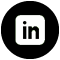 Follow my company on LinkedIn