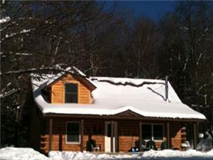 Cabin, Cottage & Camps in Cambridge